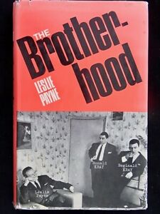 The-Brotherhood-Leslie-Payne-HC-dj-1st-1973-Kray-Twins-organised-crime