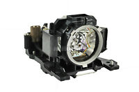 Hitachi Dt00891 Cp-a100 / Ed-a100 / Cp-a110 / Hcp-a8 Projector Lamp W/housing
