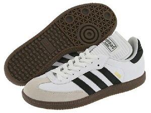 adidas samba new
