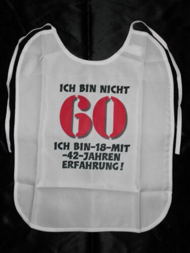 60 Geburtstag Collection On EBay!