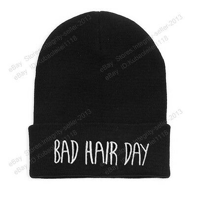 Wholesale Men's Fashion Beanie Hat Cap Women's Beanie Hat Cap Unisex Beanie Hats