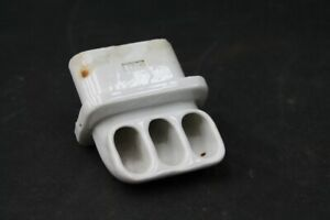 Old-Cable-Distribution-Porcelain-Cable-Gland-House-Connection-Distributor