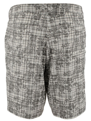 Details about  /Tommy Bahama Men/'s Tahiti Tech Short