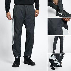 Nike-1990-Sportswear-RETRO-Classic-Woven-Athletic-Pants-Joggers-AR1873-060-S-90
