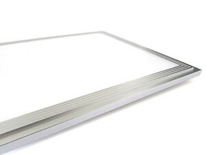 Lampara-Panel-Led-Empotrable-o-Suspension-40W-120X30-cm-Blanco-Calido-220V-Rey