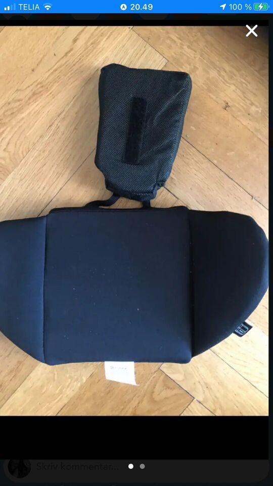 Tilbehør til autostol, op til 18 kg , Cybex
