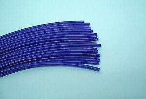 PE-blau-Kunststoffschweissdraht-Schweissdraht-fuer-Kunststoff-Reparatur