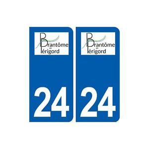 24-Brantome-logo-autocollant-plaque-stickers-departement-arrondis