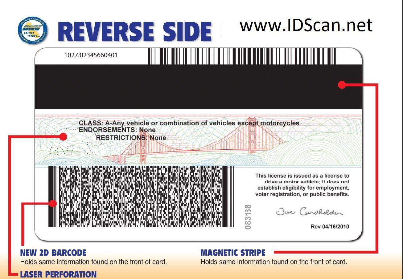 Renovado M250 Escáner edad/Ensayo de identificación con la verificación de edad/Ensayo Escáner de Software de administración de visitante 8b03bb