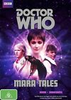 Doctor Who - Mara Tales (DVD, 2011, 2-Disc Set)