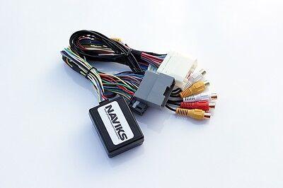 Diplomatic 2008-2012 Jeep Liberty Kk Mygig Interface Add Tv Iphone Mirror Rearview Camera Demand Exceeding Supply