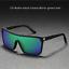 KDEAM-Men-Women-Large-Frame-Polarized-Sunglasses-Outdoor-Riding-Glasses-New thumbnail 22