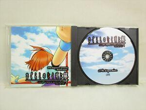 HIGURASHI-NO-NAKUKORONI-KAI-07-Expansion-presents-PC-Game-Windows-95-98-pc