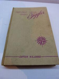 rendez-vous-avec-Biggles-Captain-W-E-Johns-cboi09