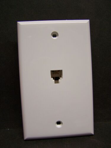 BUTTERFLY ON AN OLD LETTER  LIGHT SWITCH COVER PLATE