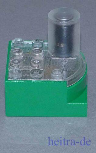 Técnica Lego Mindstorms-condensador de set 9684 9685 9916//32342 Artículo nuevo