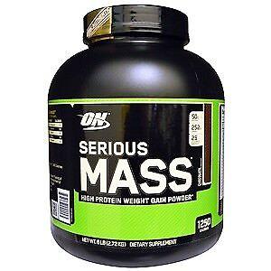 Optimum-Nutrition-Serious-Mass-6lbs