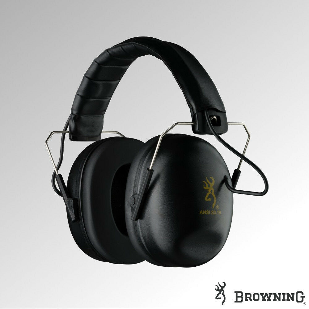 Projoector de audición electrónico marróning Midas (12627)