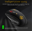 2-4GHz-High-Quality-Wireless-Optical-Mouse-Mice-USB-2-0-Receiver-for-PC-Laptop thumbnail 6