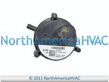 Furnace Vacuum Draft Vent Air Pressure Switch 405290 9371VO-BS-0030 -0.20