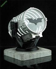 CUSTOM DREAM EX TDKR TDK BATMAN RETURNS LED LIGHTUPS BAT SIGNAL 1/6 FOR HOT TOYS