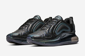 air max 720 uomo saturn