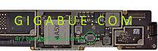 4r7 backlight coil ic chip on motherboard su scheda madre per iPad 2 3 4 mini