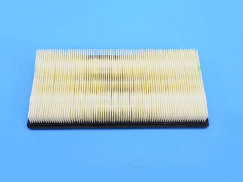 Air Filter Mopar 53004383AB