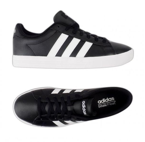 Adidas täglich Turnschuhe 2.0 (db0161) sportliche Turnschuhe täglich skateboard - schuhe 948f68