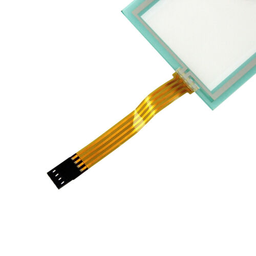 Touch Screen for ESA VT155W VT155W00000 Digitizer Sensor Glass Panel 112*73mm