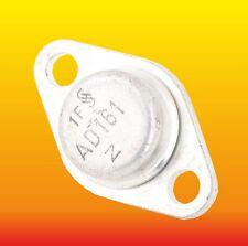 AD161//AD162 Paar  Germanium Transistor  TUNGSRAM