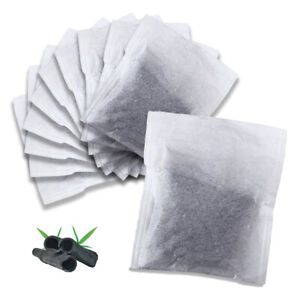 10pc Carbon Filter For Water Distillers Hygienic Distiller Cellophane Wrapped
