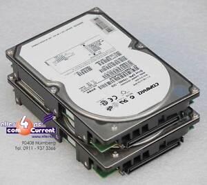 9-GB-COMPAQ-FESTPLATTE-HDD-AD009334A7-9P4001-042-176493-009-SCSI-SCA-HDD-K915