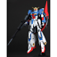 thumbnail 5 - Bandai - Gundam Z - RG 10 1/144 MSZ-006 Zeta Gundam