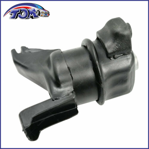 Front Engine Motor Mount For 12-13 Honda Civic 1.8L Coupe w// AUTO Trans