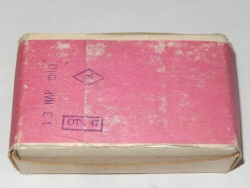 1T403J~ 2N266,2CY17,2SB105,2SB81 GERMANIUM Transistor USSR Lot of 10pcs