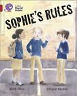 Sophie's Rules: Band 14/Ruby by Keith West (Paperback, 2011)