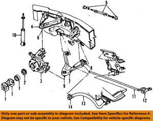Dodge Chrysler Oem 9296 Dakota Stabilizer Sway Barfrontbushings. Is Loading Dodgechrysleroem9296dakotastabilizersway. Dodge. 92 Dodge Dakota Engine Diagram At Scoala.co