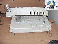 Xerox 059k74115 D Complete DADF Duplex ADF Feeder ASSY for