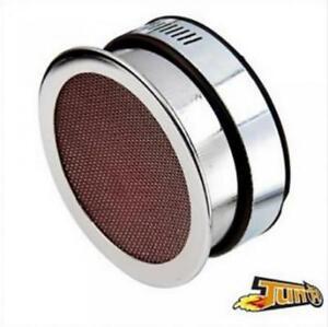 Air-Filter-Tun-039-R-Scooter-Dellorto-50-Sha-Diameter-60mm-New