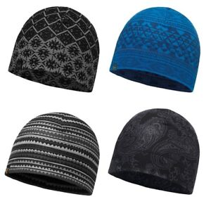 Image is loading New-Buff-Polar-Hat-100-Polartec-Fabric-Great- dfaf95f67b2