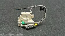 Audi A4 8W A5 FA Q5 FY Türschloss Keyless Go V.R. 8X1 837 016 B / 8X1837016 B
