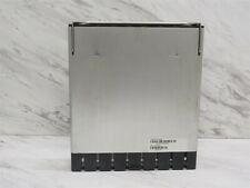 Telequip Coin Cassette For Transact Coin Dispenser 340 615
