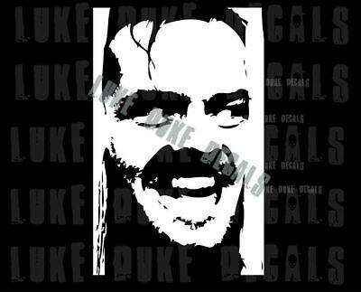 Sick/_ evo sti wrx srt4 sick funny race stance Vinyl Decal Sticker CUSTOM