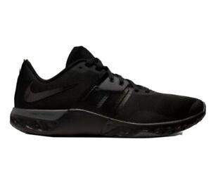 nike zapatos 44