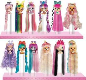 Vip-Pets-Cagnoline-Alla-Moda-711709-IMC-Toys