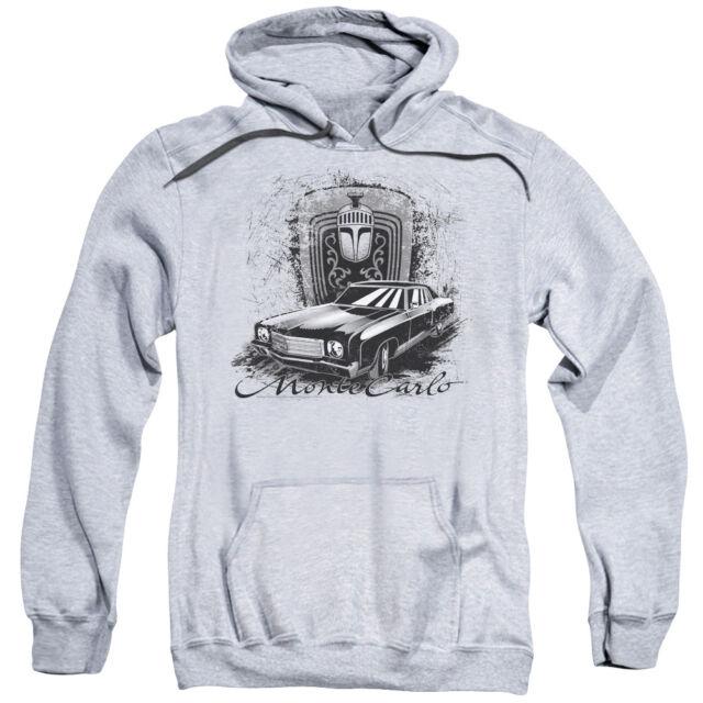 Essentials Pullover Hoodie Sweatshirt Bambino
