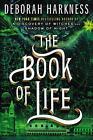 The Book of Life von Deborah Harkness (2015, Taschenbuch)