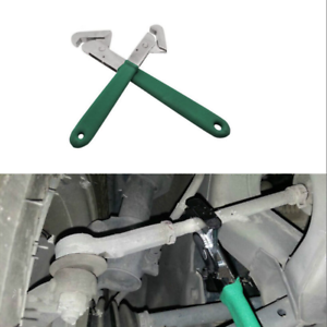 1PCS Car Toe In Wrench Toe Adjustable Repair Wrench Wheel Alignment Wrench Tool
