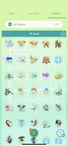 33 SHINY Legendary Pokemon Sword Shield Crown Tundra Zapdos Moltres Articuno 6IV